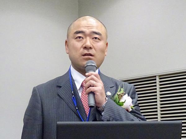 本田 和久 (神戸大学)