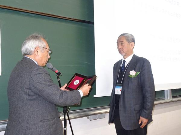 近藤 誠司  会員  (北海道大学)
